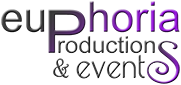 Euphoria Productions and Events