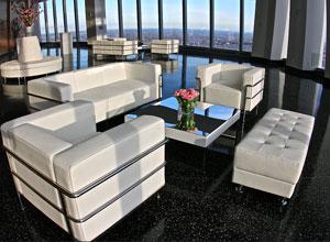lounge furniture img