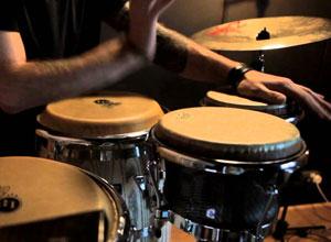 percussionist img